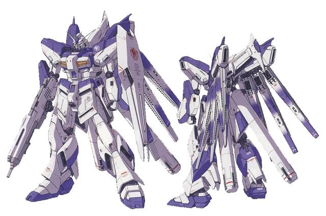 File:Hi-Nu Gundam.png