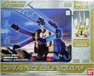 MSIA GrandGundam p01 Asian
