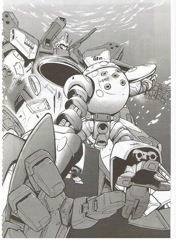 File:Mobile Suit Gundam ZZ Side Story Mirage of Zeonssaaa34.jpg