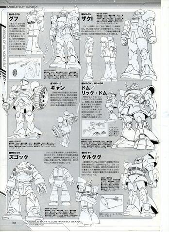 File:Gundam004.jpg