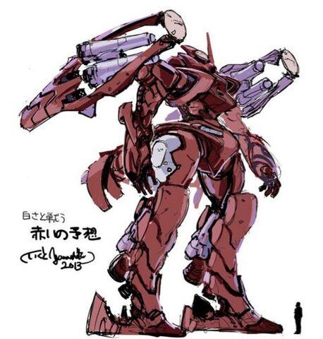 File:Ikuto Yamashita sazabi.jpg