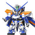 File:Unit bs astray blue frame second l.png