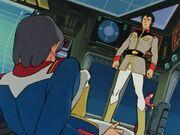 Gundamep07f