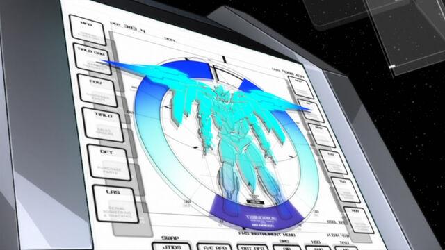 File:00 Raiser Condenser UI Screen.jpg