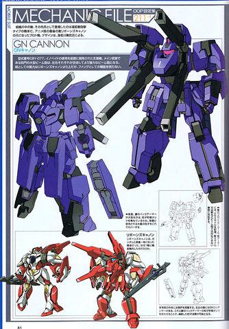 File:Gundam 00P CBY-077 GN Cannon.jpg