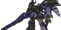 RX-106E Hi-Zack [Vanargand]