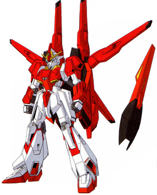 File:Hyper Zeta Gundam Honoo with Shiranui Pack Honoo.jpg
