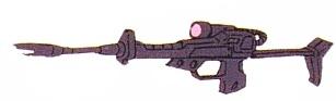 File:Rms-117-beamrifle.jpg