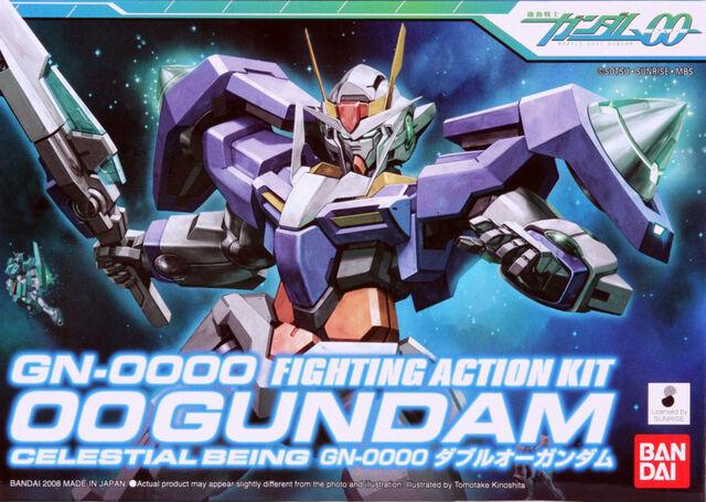 File:FightingActionKit-00Gundam.jpg
