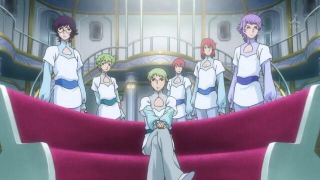 File:Gundam 00 - Innovators.jpg