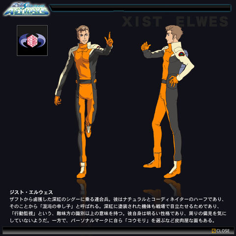File:Astrays character 12.jpg