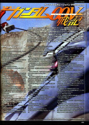 File:Gundam 00V Senki Gundam Astraea Type-F20X.jpg