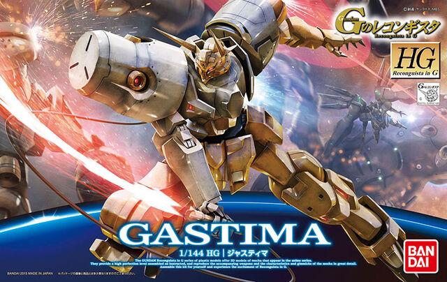 File:HG Gastima.jpg