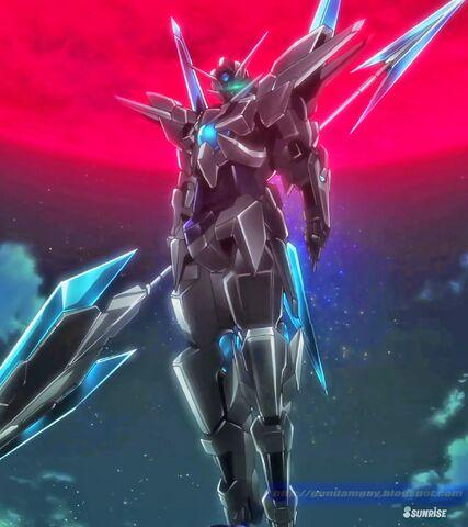 File:Transient Gundam.jpg