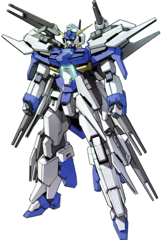 File:Age-fx gundam a-funnel equipment.png