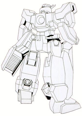 File:GN-008 - Seravee Gundam without Seraphim.jpg
