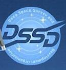 File:DSSD.jpg