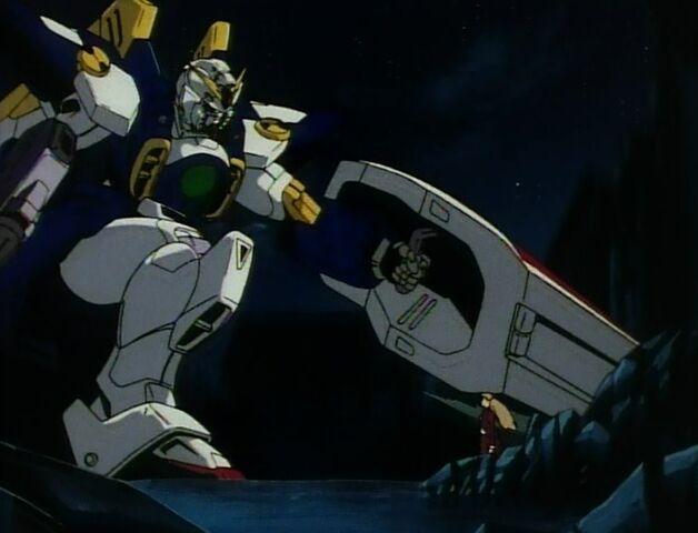 File:GundamWep06g.jpg