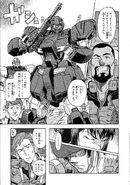 SENKI0081 vol02 0155