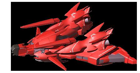 File:AMX-107R Rebawoo Nutter CG Art 1.png