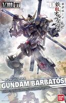 GundamBarbatos-100