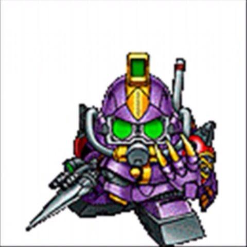 File:SD Gundam Wars 20.jpg