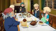 Asuno-family