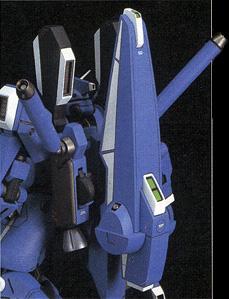 File:HGUC Gundam Mk.V10.jpg