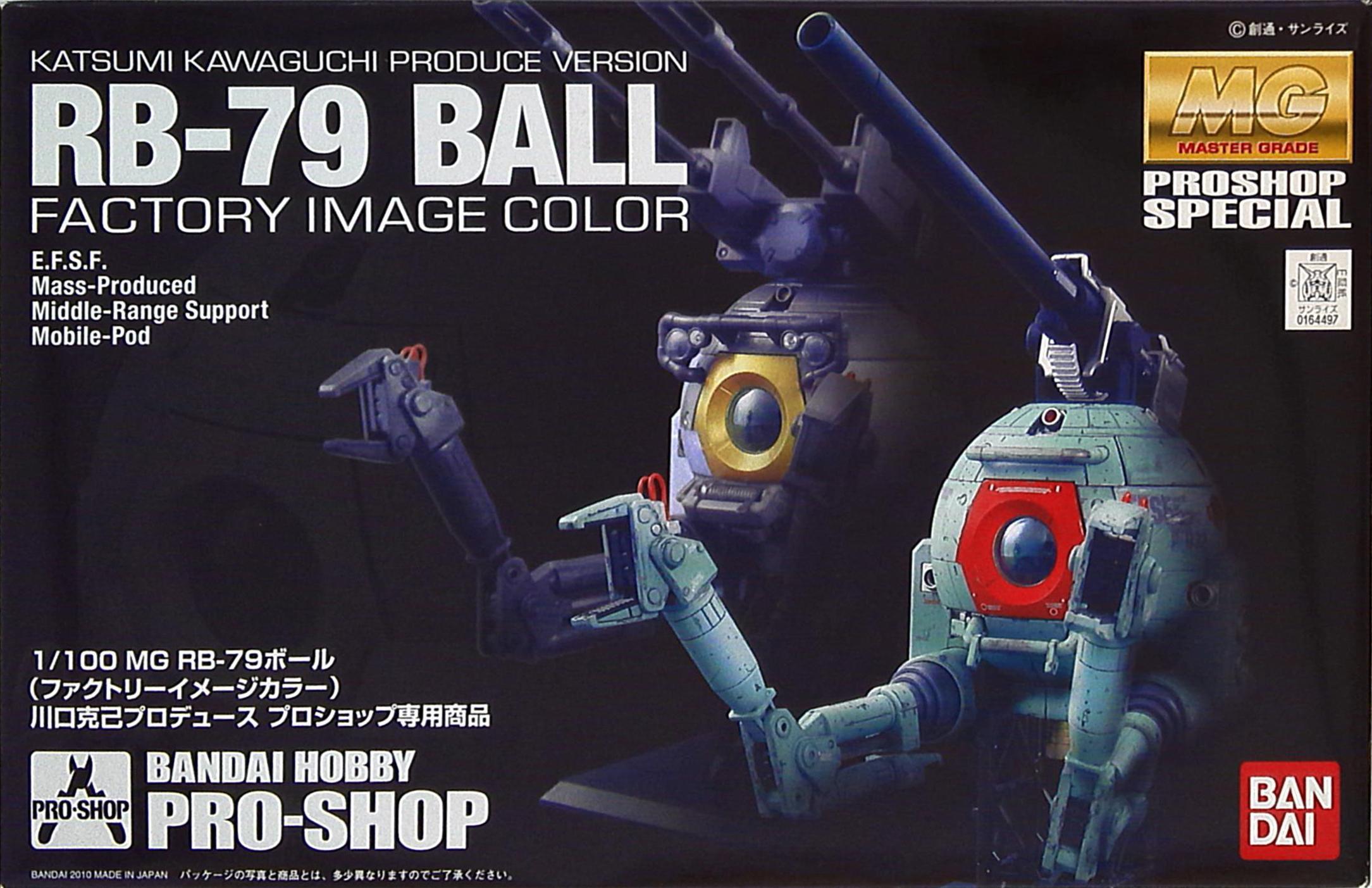 File:MGBall-Kawaguchi.jpg