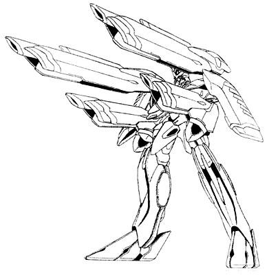 File:Phoenix Gundam Cannons Deployed.jpg
