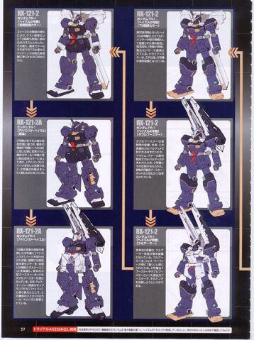 File:RX-121-2 RX-121-2A.jpeg