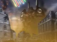 -AHQ- Gundam SEED DESTINY - Phase 32 - Destroy's Geschmeidig Panzer.000