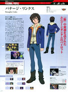 Banagher links 01