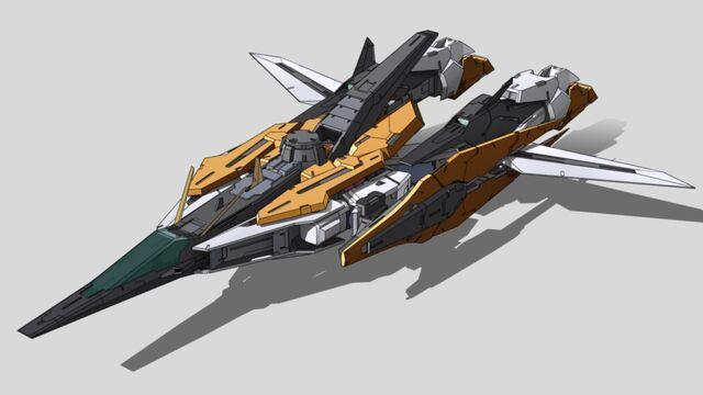 File:CG Kyrios Fighter.jpg