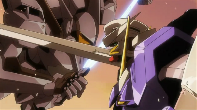 File:Exia vs Flag.png