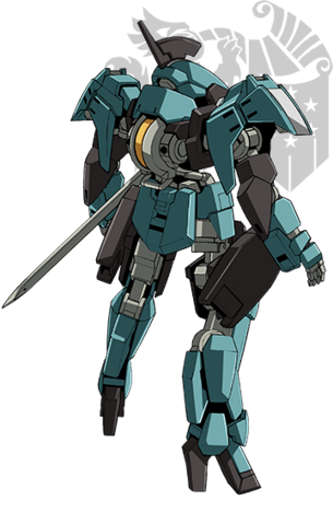File:Graze Ritter Ground War Type Rear.png