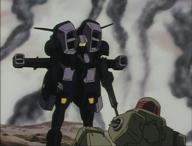 File:GundamWep30f.jpg