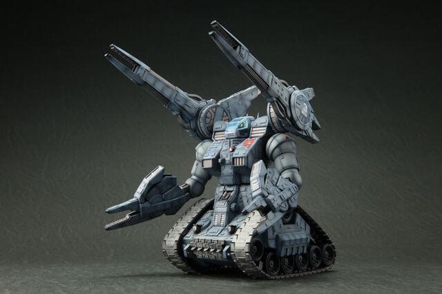 File:Gundam AGE-2 Artemis Customized Build Competition 2.jpeg