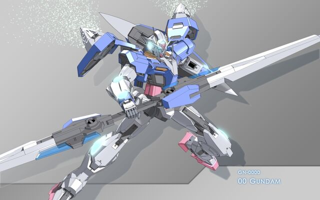 File:00 Gundam Sword Staff II.jpg