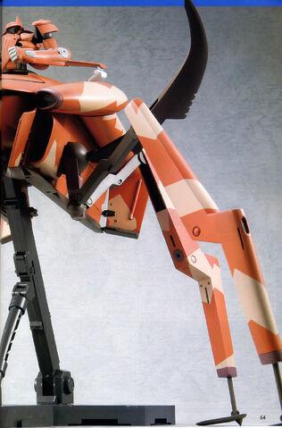 File:Gundam 00P Second Season Agrissa Type 7.jpg