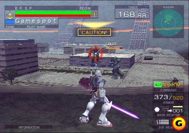 File:Gundamvszeon screen001.jpg