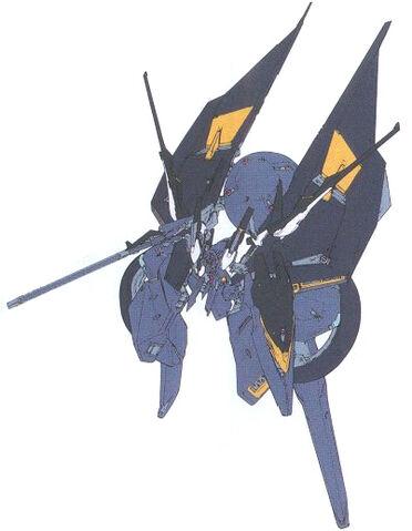 File:Rx-124-dandelion II-blue.jpg
