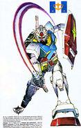 GundamCrossoverNotebook3