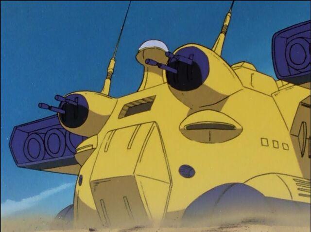 File:Gundamep16c.jpg