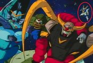 Mobile Fighter G Gundam 49.mp4 20150827 005052.780