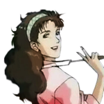 File:Silvia-burning s.png