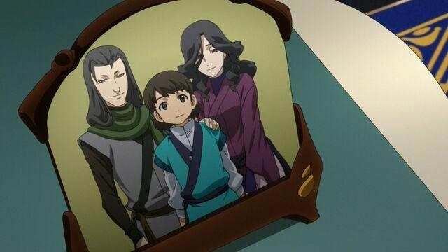 File:Ezelcant-family-portrait.jpg