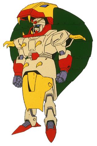 File:GF13-030NIN Cobra Gundam Front.png