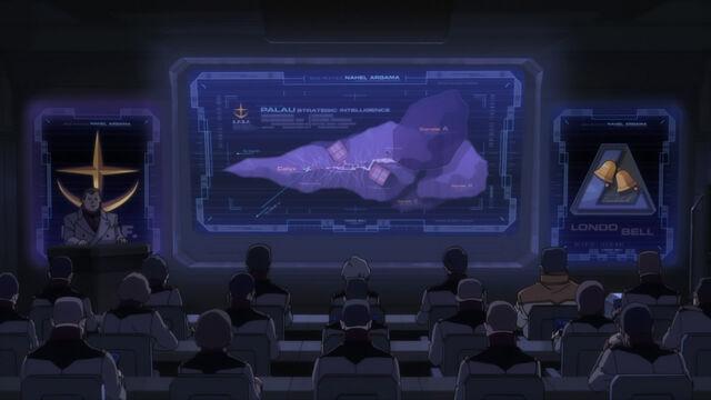 File:Gundam Unicorn - 02 - Large 64.jpg