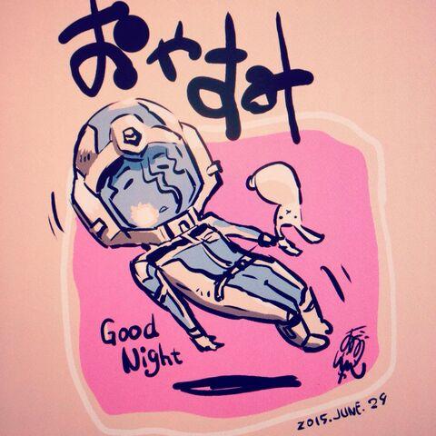 File:Junji Ohno 092.jpg